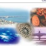 Portale Turismo Provincia