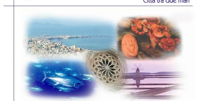 Trapani, si concilia il turismo con un sito web obsoleto?