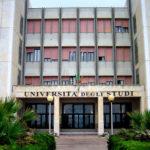 Università degli Studi di Trapani