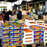 mercato-ortofrutticolo