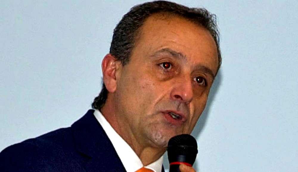 Giacomo Tranchida