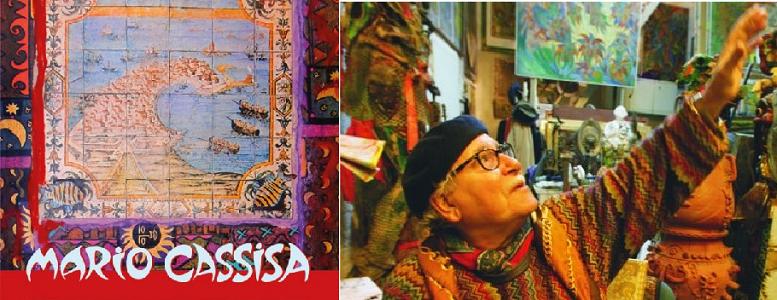 Mario-Cassisa
