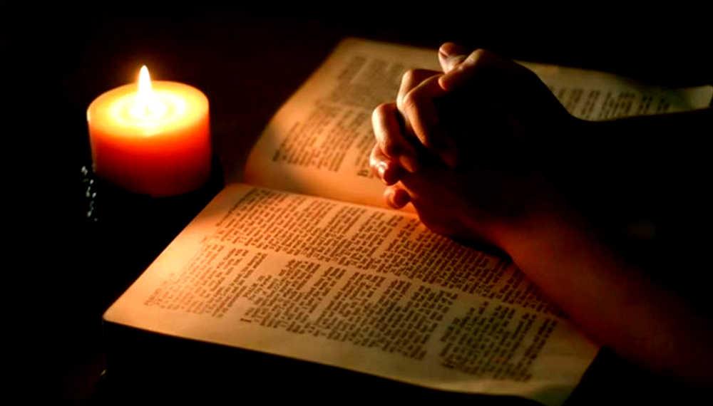 preghiera_chiesa_cattolica