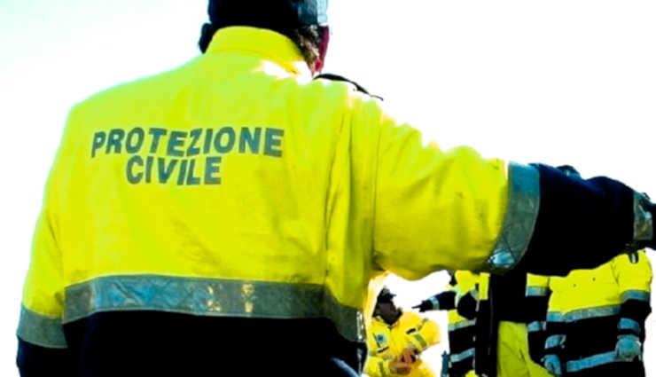 Protezione-civile