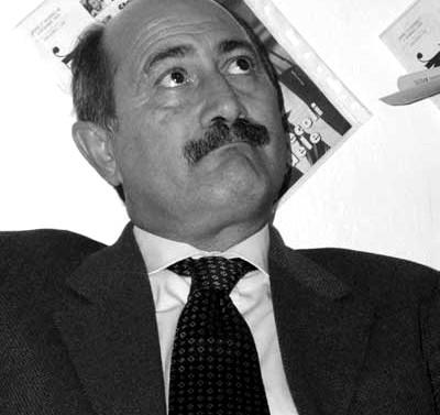 Mario Buscaino