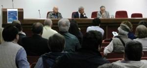 Forum sull'Acqua