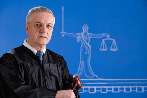 Chiesta istituzione Difensore Civico