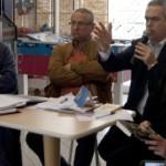 dibattito umanista sui centri civici