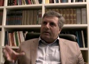 Gino Bosco