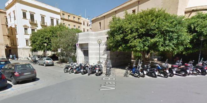 Trapani: A Sant'Agostino, nuovo presidio dei vigili