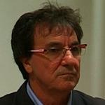 Ninni Passalacqua (PD)