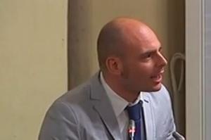 Stefano Zito