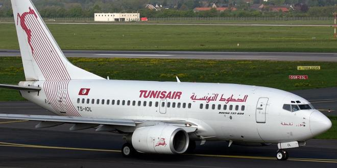 Volo Trapani-Tunisi: la Madonna di Trapani vola in Africa
