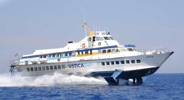 Morace: L'Autorità Portuale danneggia gli Operatori