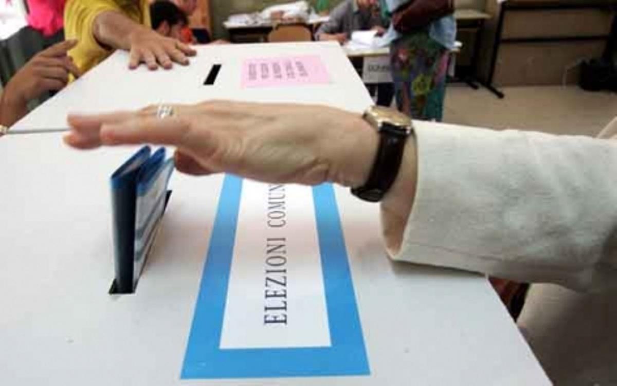 Trapani al voto: Se Votare Dovere Civico, annullare scheda è un obbligo!