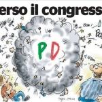 Congresso PD