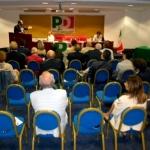 Congresso PD Trapani