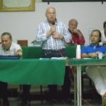 Martorana in Consiglio