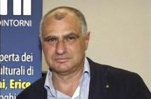 Paolo Salerno