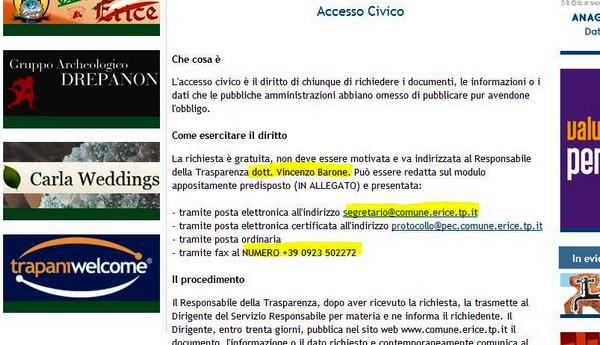 accesso_civico_091013_new