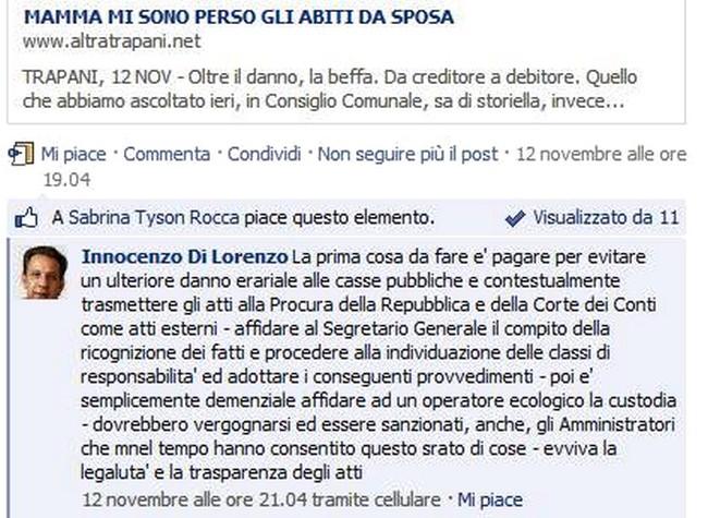 dilorenzo_corredi1