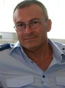 Giacomo Ippolito