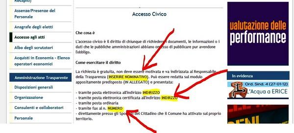 pagina_accesso_civico