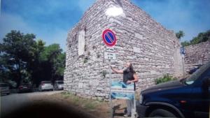 Bondì a Porta Carmine