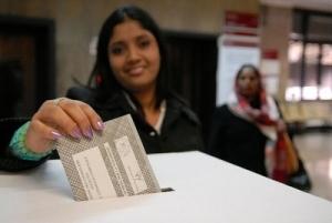 voto consulta stranieri