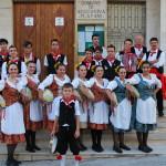 Abiti-Tradizionali-Siculi