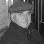 Giacomo Augugliaro