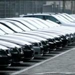 Auto aziendali