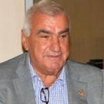 Carlo Lungaro