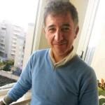 Enzo Abbruscato