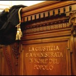 Giustizia Popolo