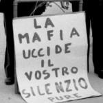 Mafia Il Silenzio uccide