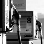 Rifornimento Benzina