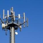 antenna_cellulare