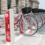 bike_sharing
