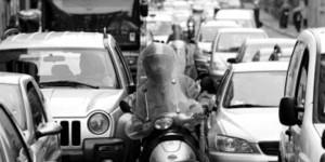 Educazione stradale ed educazione civica