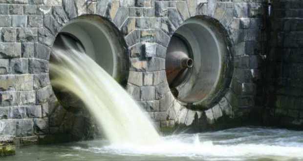 Foderà: Le acque reflue vanno riutilizzate