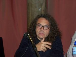 L'avv. Giuseppe Marascia