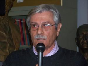 Giuseppe Provenza, Amnesty