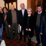 Comitato per l'Acqua [2014]
