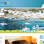 Clickandgo - Portale web turistico
