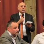 Conferenza alla Fardelliana