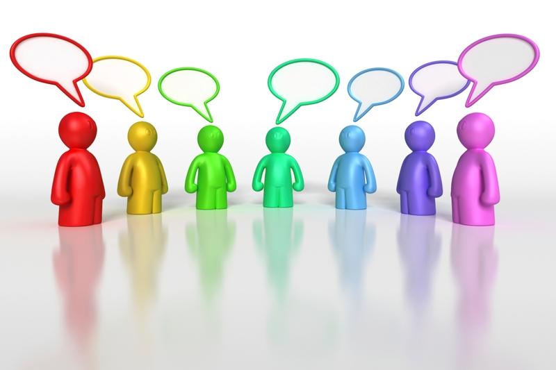 Assemblea popolare al Borgo per chiedere più … colore alla vita!
