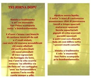 Tri Jorna Dopu