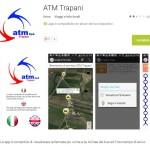 App Atm Trapani