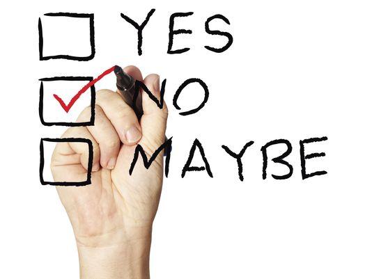 Salvo: Il Consiglio dica No alla Secessione, Si all'Autonomia.
